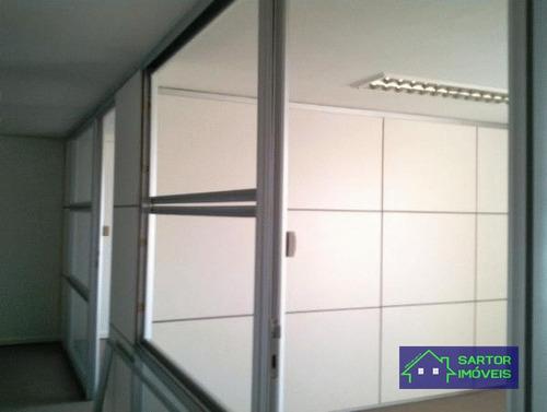 apartamento - 3540