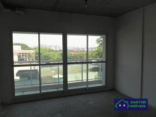 apartamento - 3713