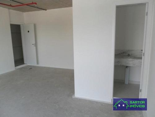 apartamento - 3715