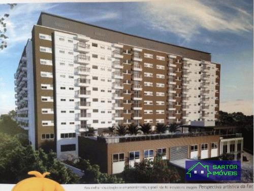 apartamento - 3730