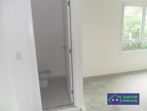 apartamento - 3849