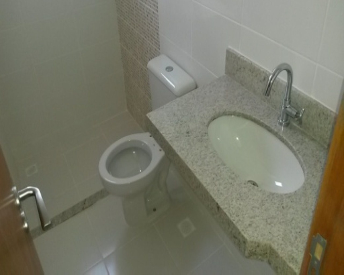 apartamento - 3852 - 32202763
