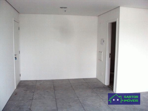 apartamento - 3882