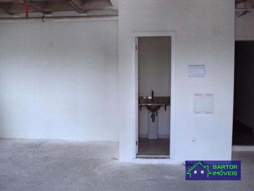 apartamento - 3890