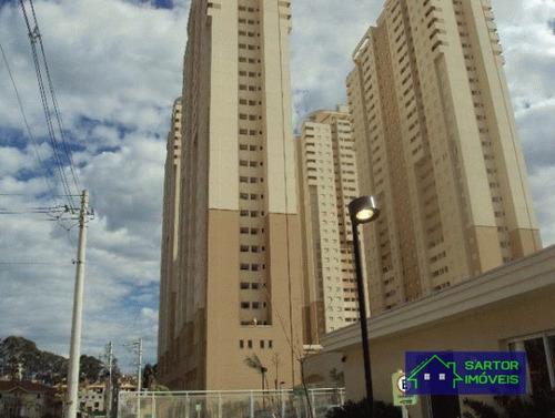 apartamento - 3898