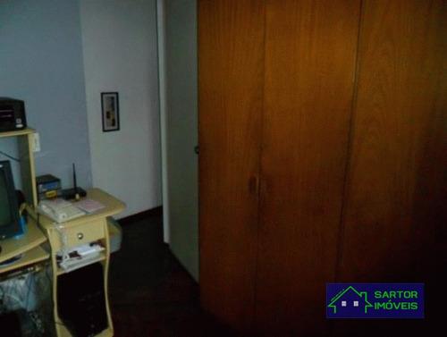 apartamento - 39