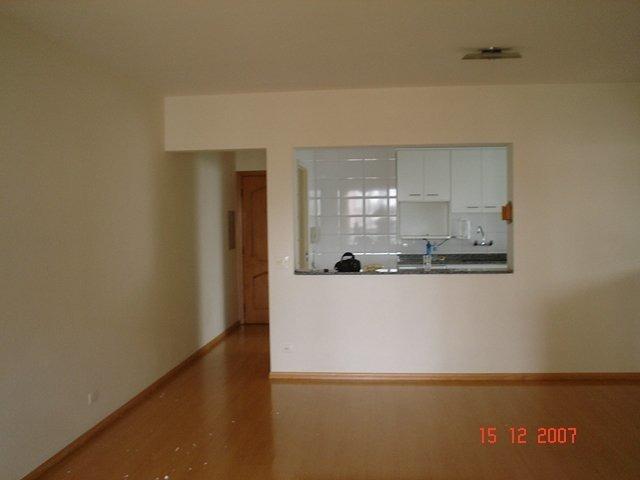 apartamento 3dorm.c/1 suite-a 350 metros do metro tatuapé