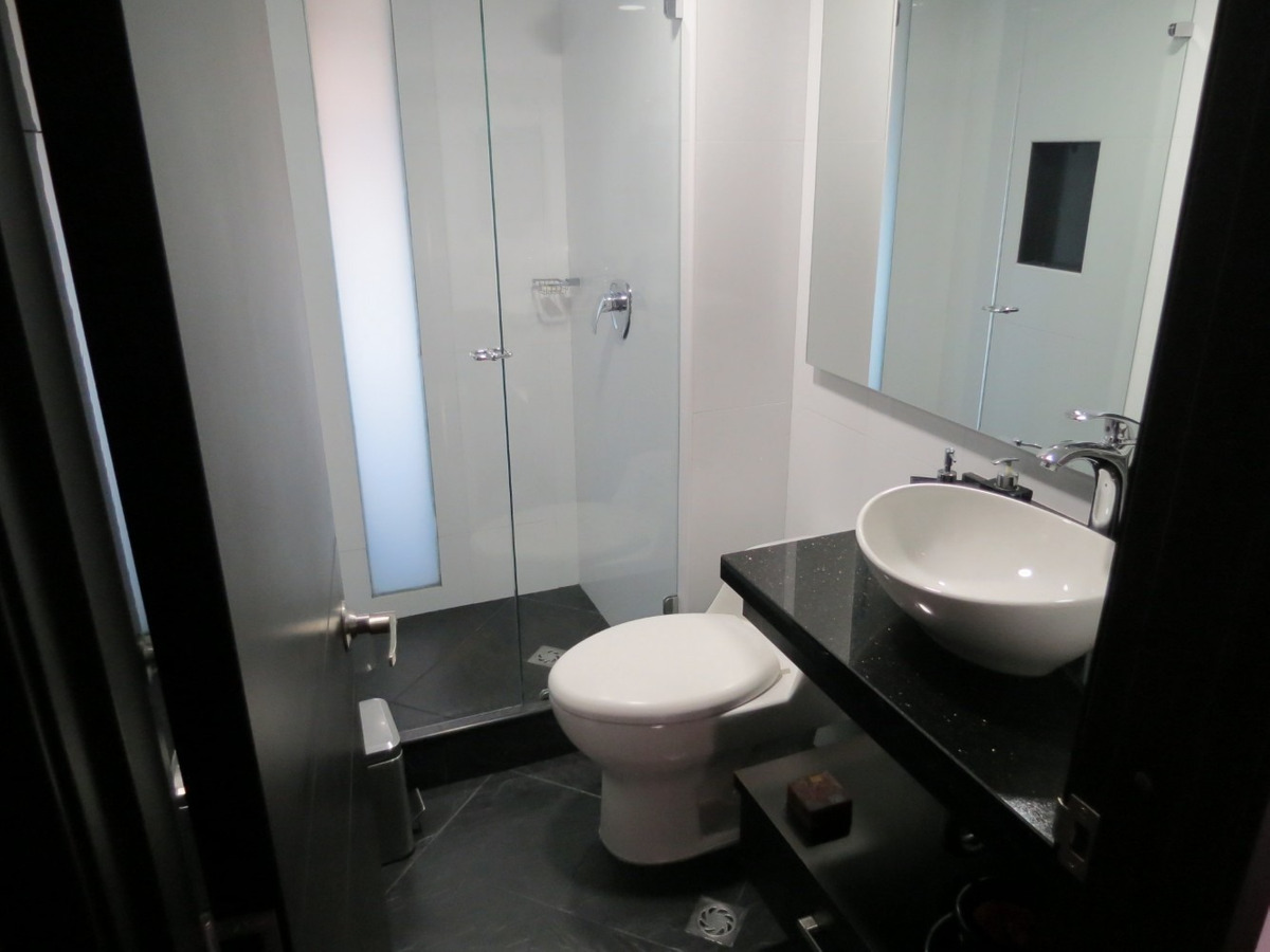 apartamento 3er piso 3 alcobas 2 baños parqueadero