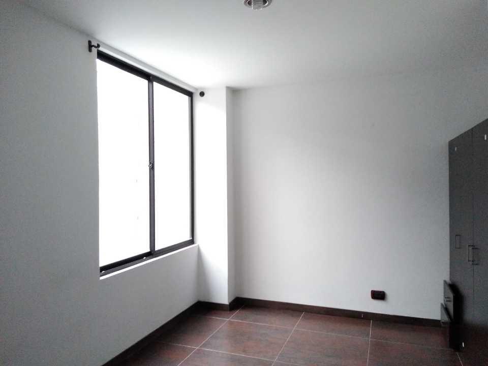 apartamento 4 alcobas fátima manizales