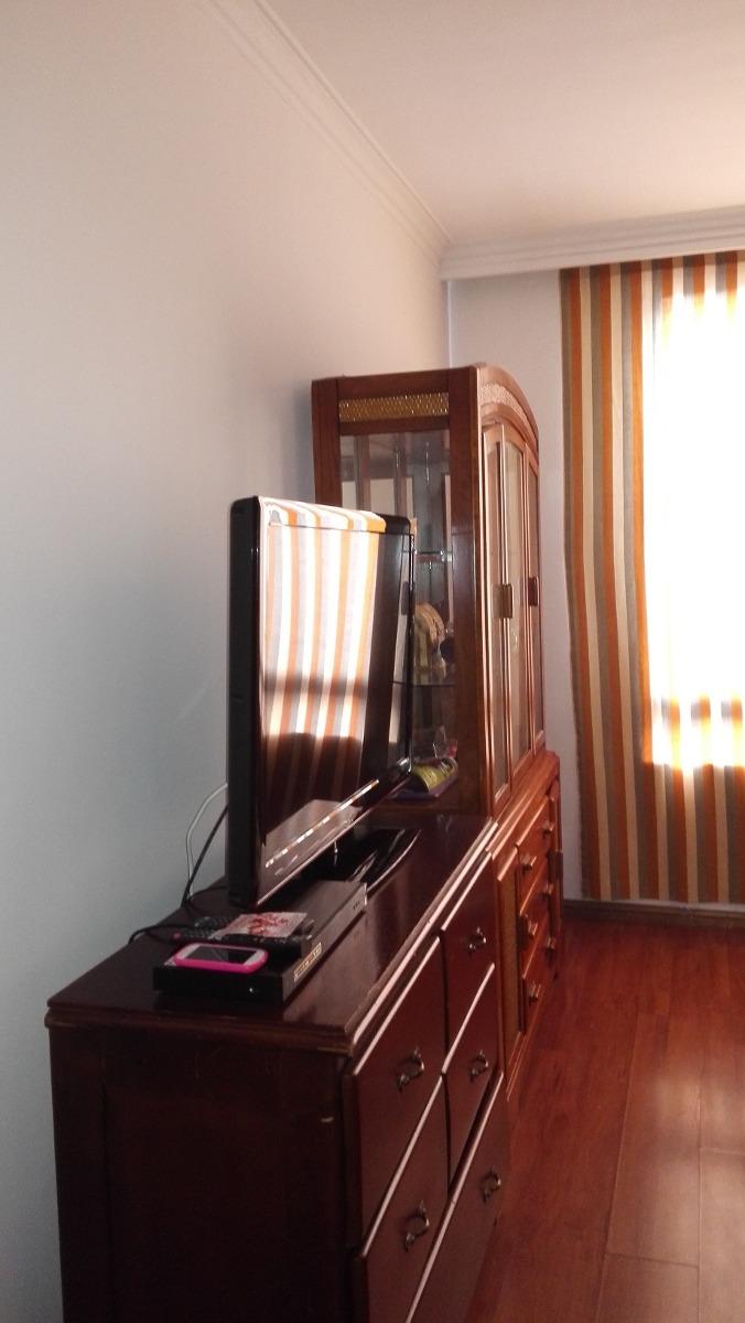 apartamento 4 alcobas norte laureles