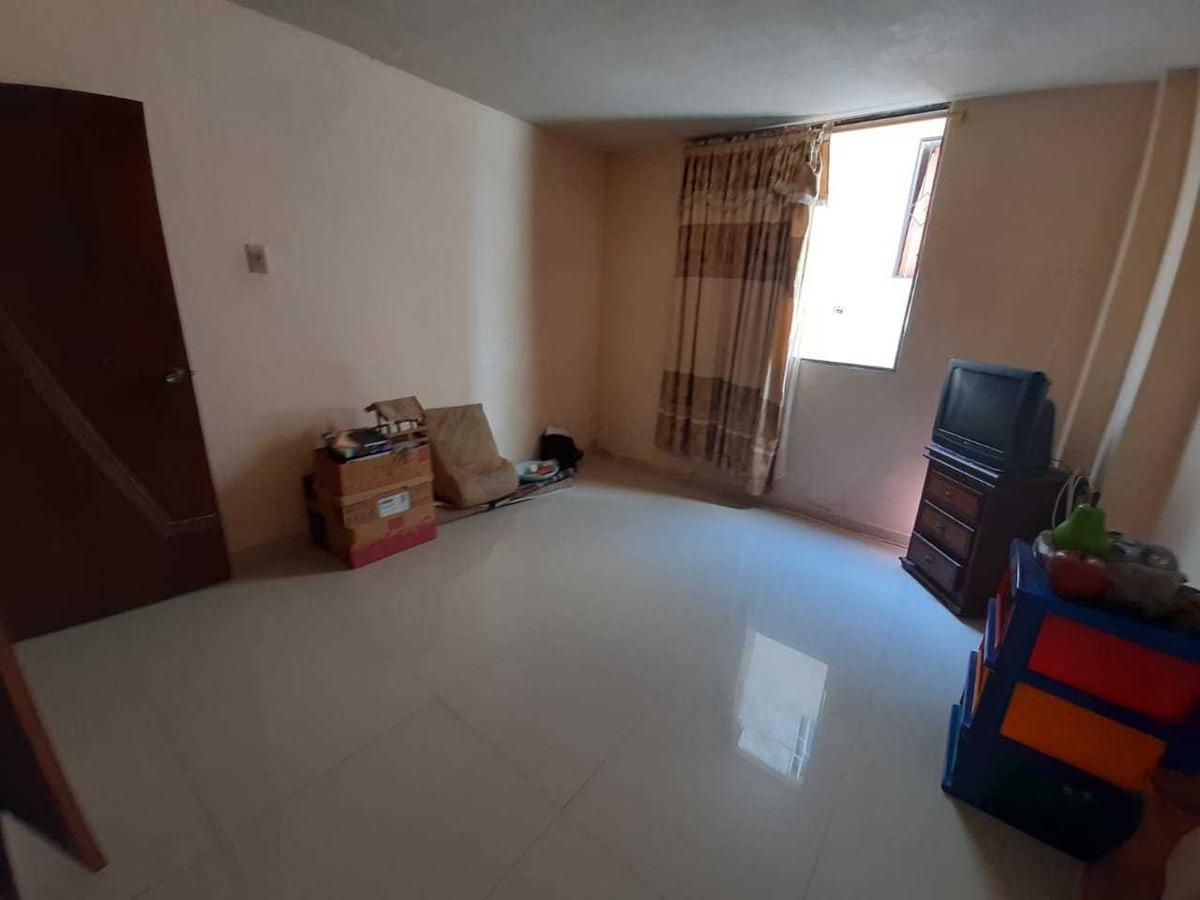 apartamento  4 alcobas para arrendar amoblado por días  temp