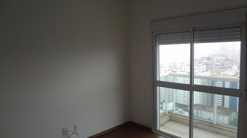apartamento 4 dormitórios, 3 suítes, com vista deslumbrante. - codigo: ap0349 - ap0349