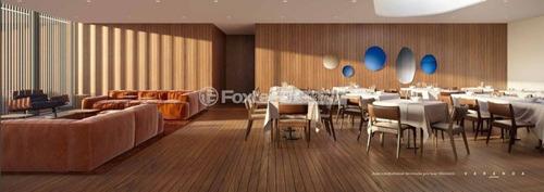 apartamento, 4 dormitórios, 628.56 m², petrópolis - 189532