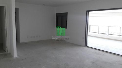 apartamento 4 dormitórios alto da lapa, lazer completo!!