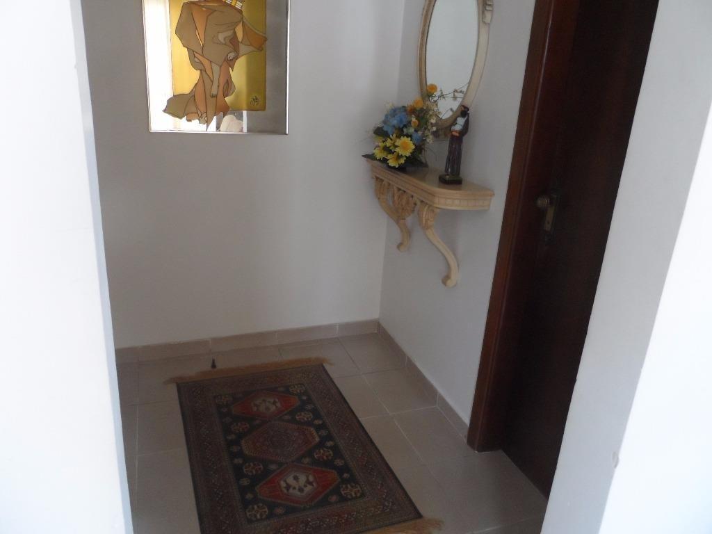 apartamento 4 dormitórios com vista e 2 vagas de garagem - astúrias - guarujá - ap0967