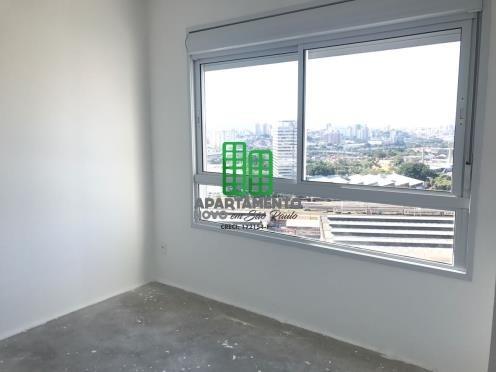 apartamento 4 dormitórios lapa, com lazer de clube!!
