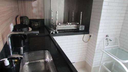 apartamento 4 dormitórios, módulo 6 - riviera de são lourenço - ap1202