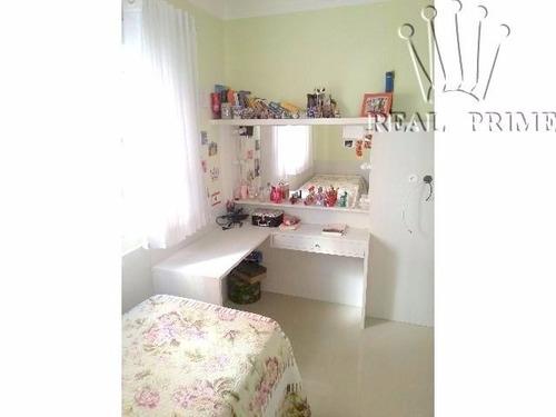 apartamento 4 dormitórios no córrego grande - florianópolis.