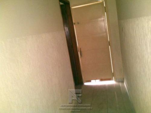 apartamento 4 dormitorios ou sala comercial - 2091-2
