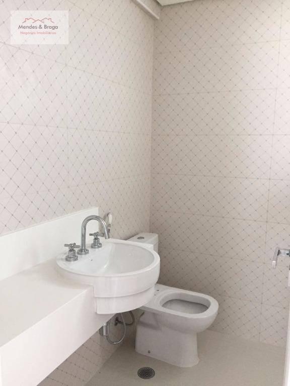 apartamento 4 dormitórios - santa teresinha zn - ap0223