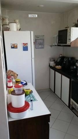apartamento 4 dormitórios sendo 2 suites ( 3 vagas cobertas - condom. baixo ) à venda, 145,00 m² por r$ 530.000 - dos casa - são bernardo do campo/sp - ap0603