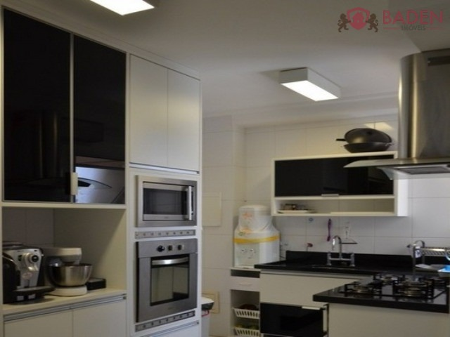 apartamento 4 dormitórios sendo 3 suítes - ap00233