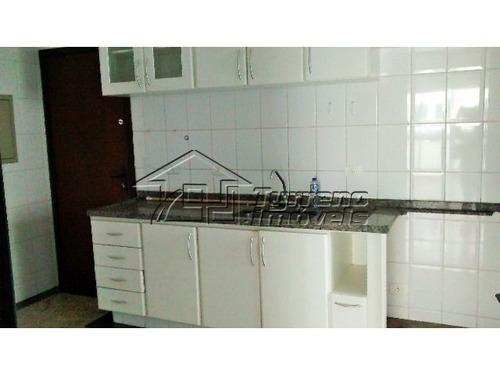 apartamento 4 dormitórios, suíte, 2 vagas e lazer no jardim aquarius