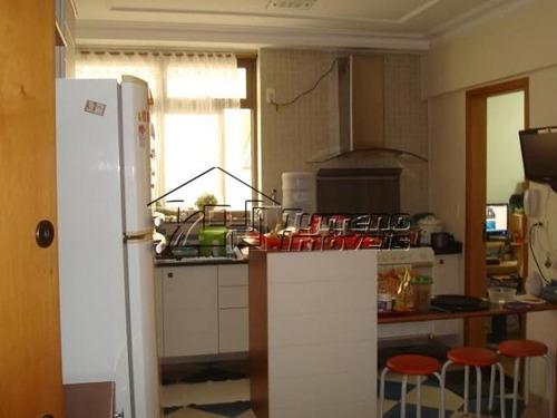 apartamento 4 dormitórios, suítes, sacada com churrasqueira no jardim aquarius