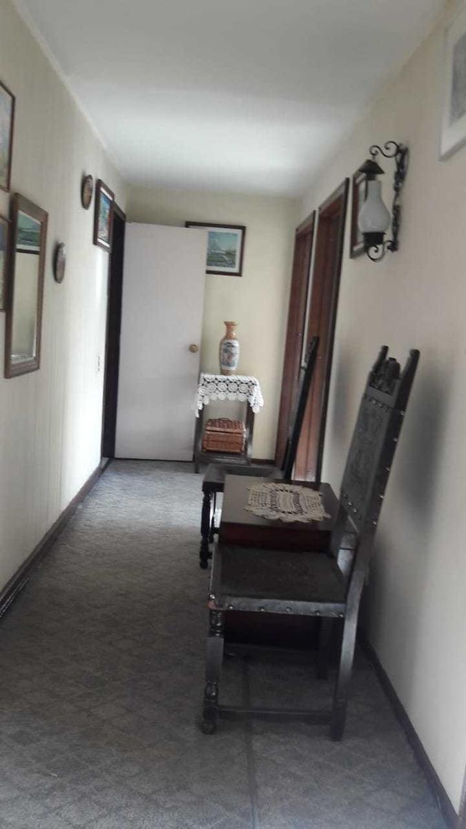 apartamento 4 habitaciones 2 baños
