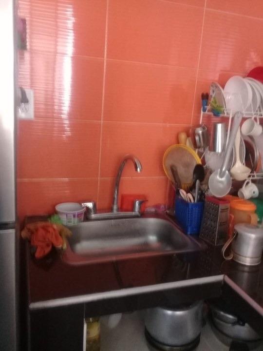 apartamento 4 habitaciones y 4 bños