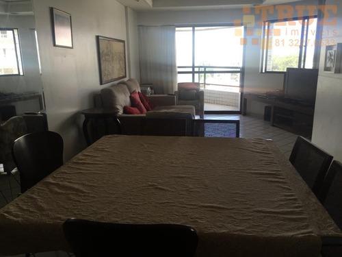 apartamento 4 qts, 650 mil, derby, (81) 98715-3333 - ap0824