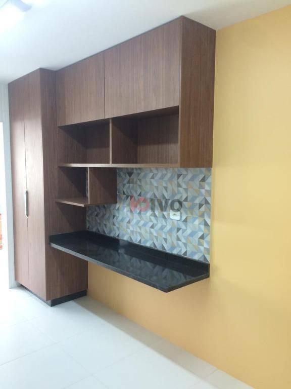 apartamento 4 quaratos 220 m²  úteis r$ 12.000-jardim paulista sp - ap2868