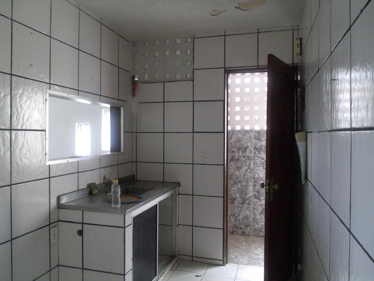 apartamento 4 quarto e duas  suítes
