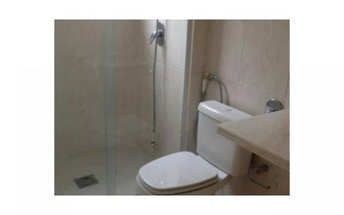apartamento 4 quartos 2 suítes 2 vagas na av. beira mar florianópolis