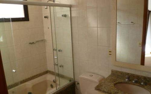 apartamento 4 quartos 2 vagas altos da av trompowsky centro florianópolis