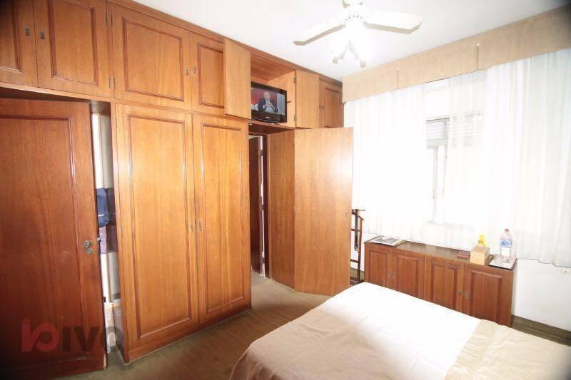 apartamento 4 quartos 245 m² úteis r$ 1.350.000  bela vista sp - ap3397