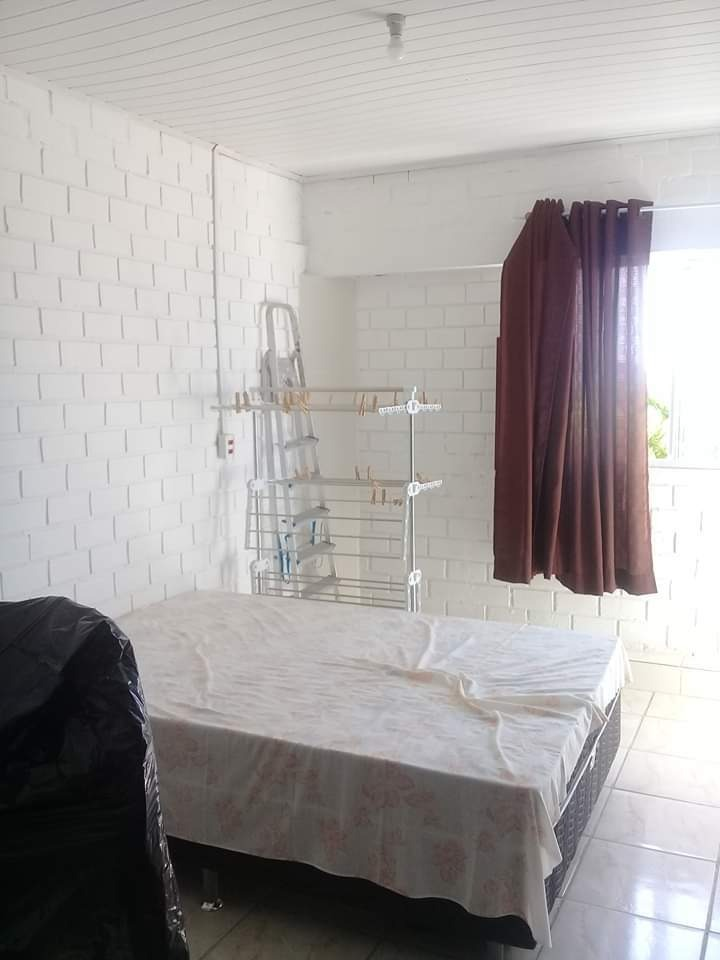 apartamento 4 quartos