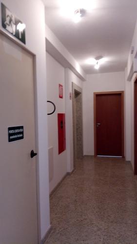 apartamento 4 quartos bairro sagrada familia - 1895
