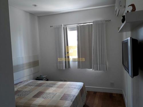 apartamento 4 quartos - barra da tijuca - v-70016