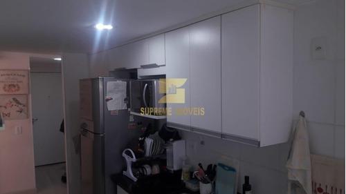 apartamento 4 quartos no camorim - v-240041