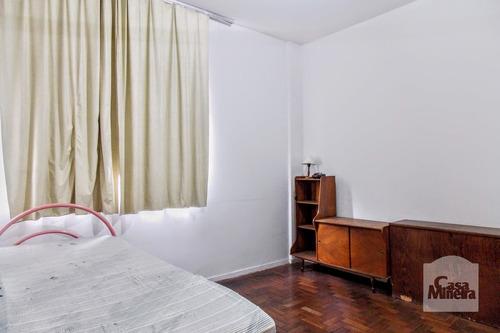 apartamento 4 quartos no cruzeiro à venda - cod: 234149 - 234149