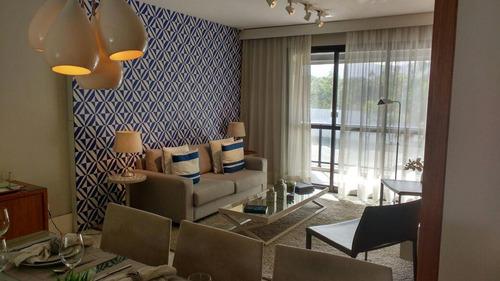 apartamento 4 quartos no recreio   all suites   damai  