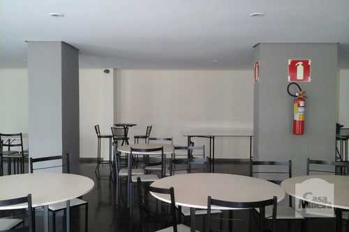 apartamento 4 quartos no sion à venda - cod: 221170 - 221170