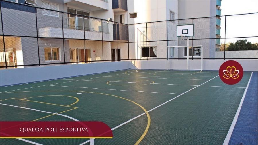 apartamento 4 quartos para venda em palmas, plano diretor sul, 4 dormitórios, 3 suítes, 2 vagas - 7894_2-860235