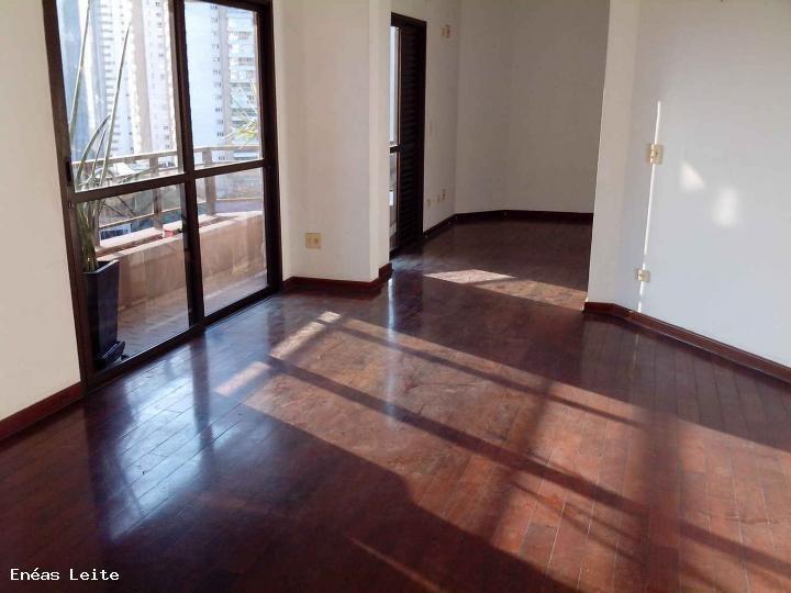 apartamento 4 quartos para venda em são paulo, ´campo belo, 4 dormitórios, 2 suítes, 4 banheiros, 2 vagas - 00062_2-209034
