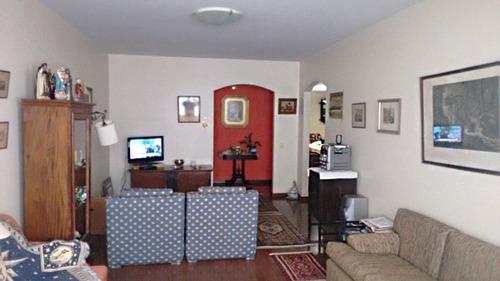 apartamento, 4 quartos, santa lúcia, próximo à praça das constelações - 9638