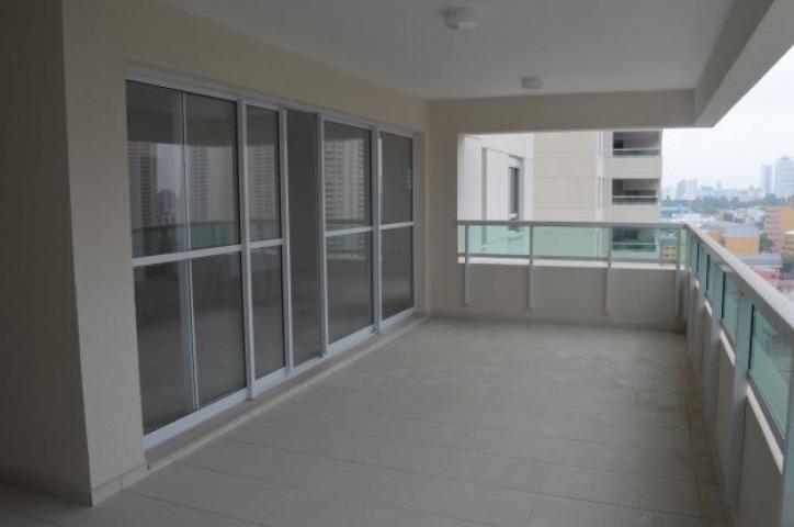 apartamento 4 quartos sao bernardo do campo - sp - baeta neves - 288