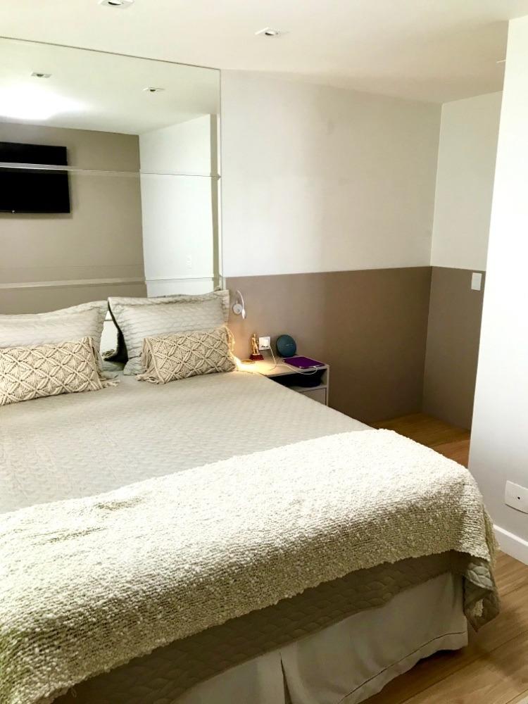 apartamento 4 quartos sol da manhã privilege club residence