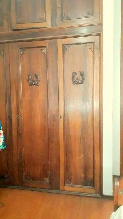 apartamento 4 quartos à venda, 4 quartos, 1 vaga, funcionários - belo horizonte/mg - 12157