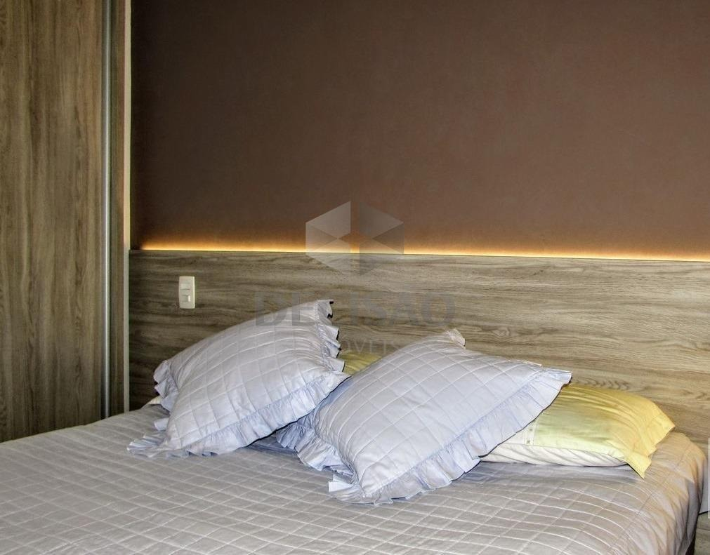apartamento 4 quartos à venda, 4 quartos, 2 vagas, funcionários - belo horizonte/mg - 14191